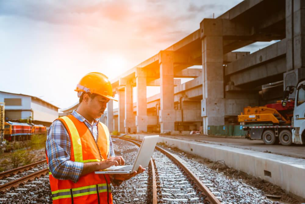 subcontractor using planhubs bid software