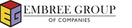 embree group logo