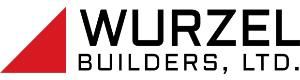 wurzel builders logo