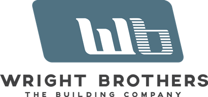 wright brothers logo