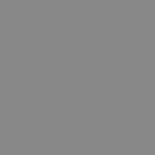 happy employees icon