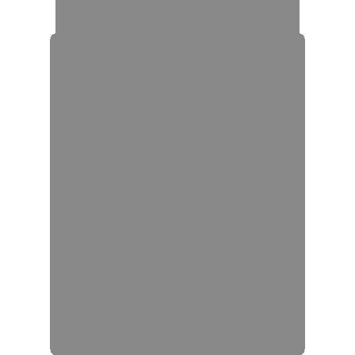 work shirt icon