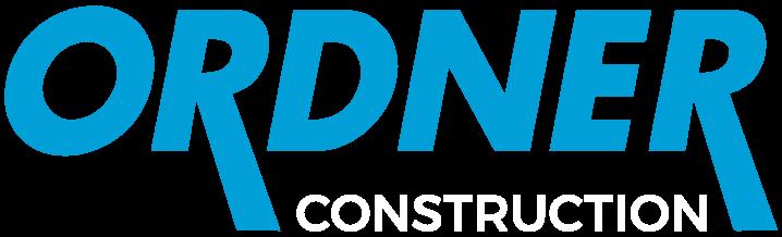 ordner logo