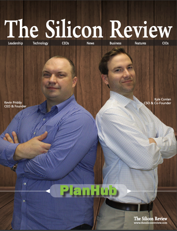 the silicon review planhub feature