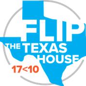 Flip the TX House