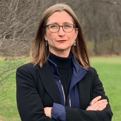 Tara Zrinski