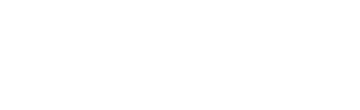 A translucent version of the 8base logo in white.