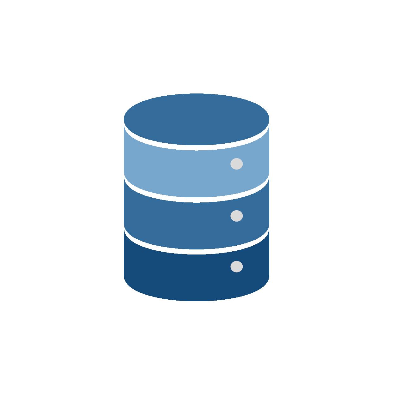 DB-Server