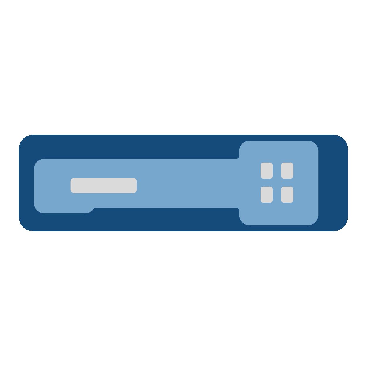 Net-Scaler