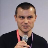 Sławek Czajkowski