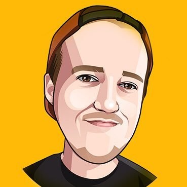 Daniel Cuttridge