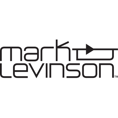 mark Levinson private event in honeypot hnypt