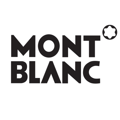 mont blanc private event in honeypot hnypt