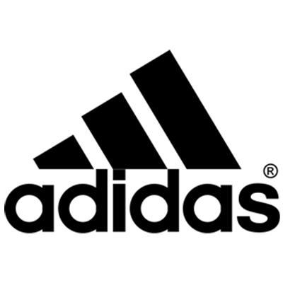 Adidas private event in honeypot hnypt