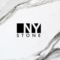 ny stone small logo