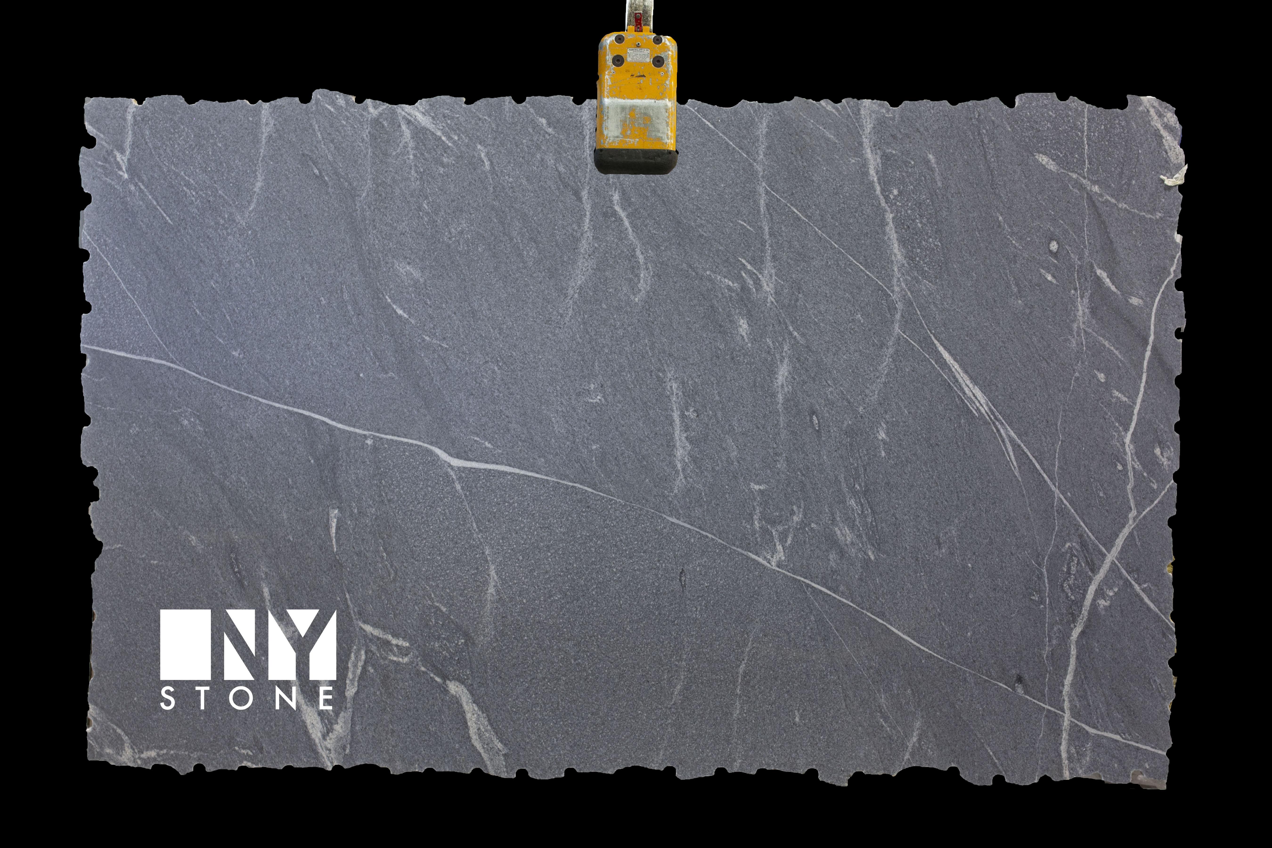 VIRGINIA MIST LIGHT Granite