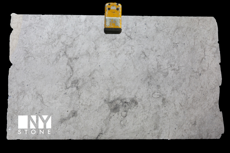 Grey Fume Limestone