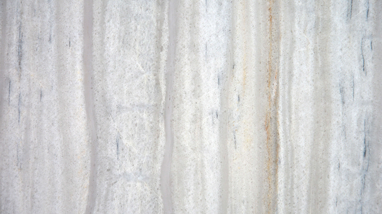 SIBERIAN WHITE BEIGE