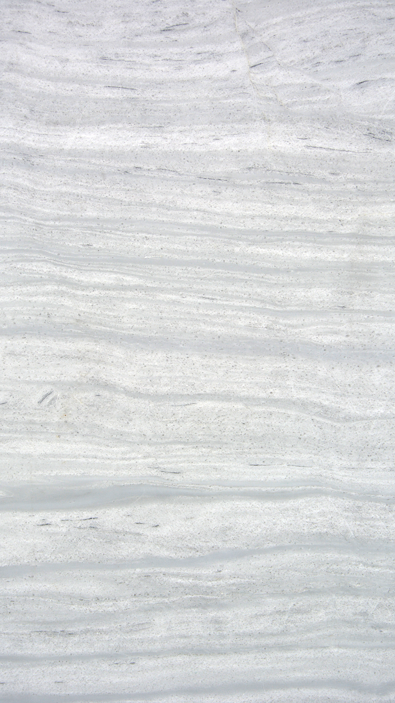 SIBERIAN WHITE BLUE