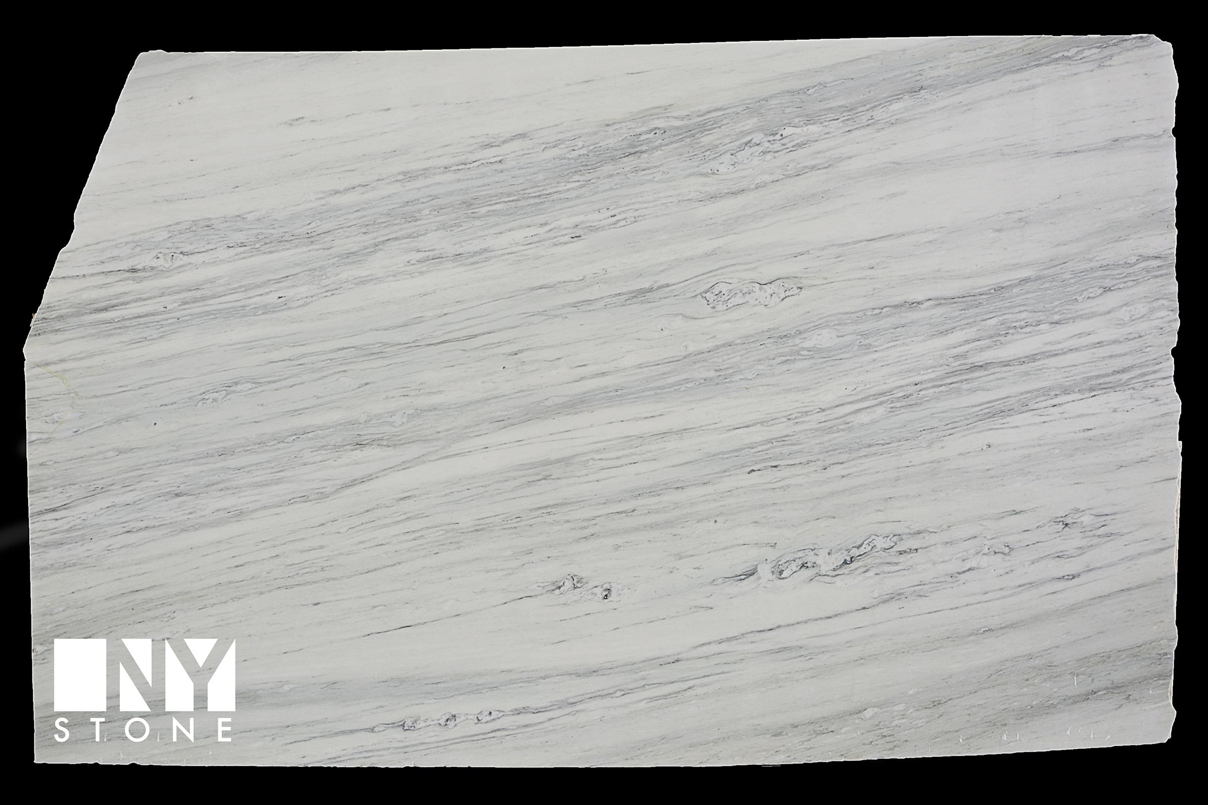 Calacatta River Marble