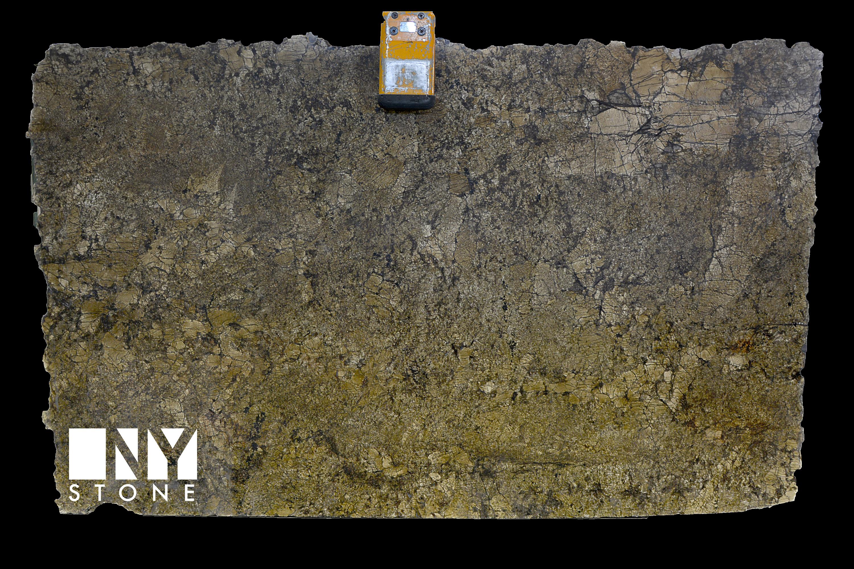 Coliseu Granite