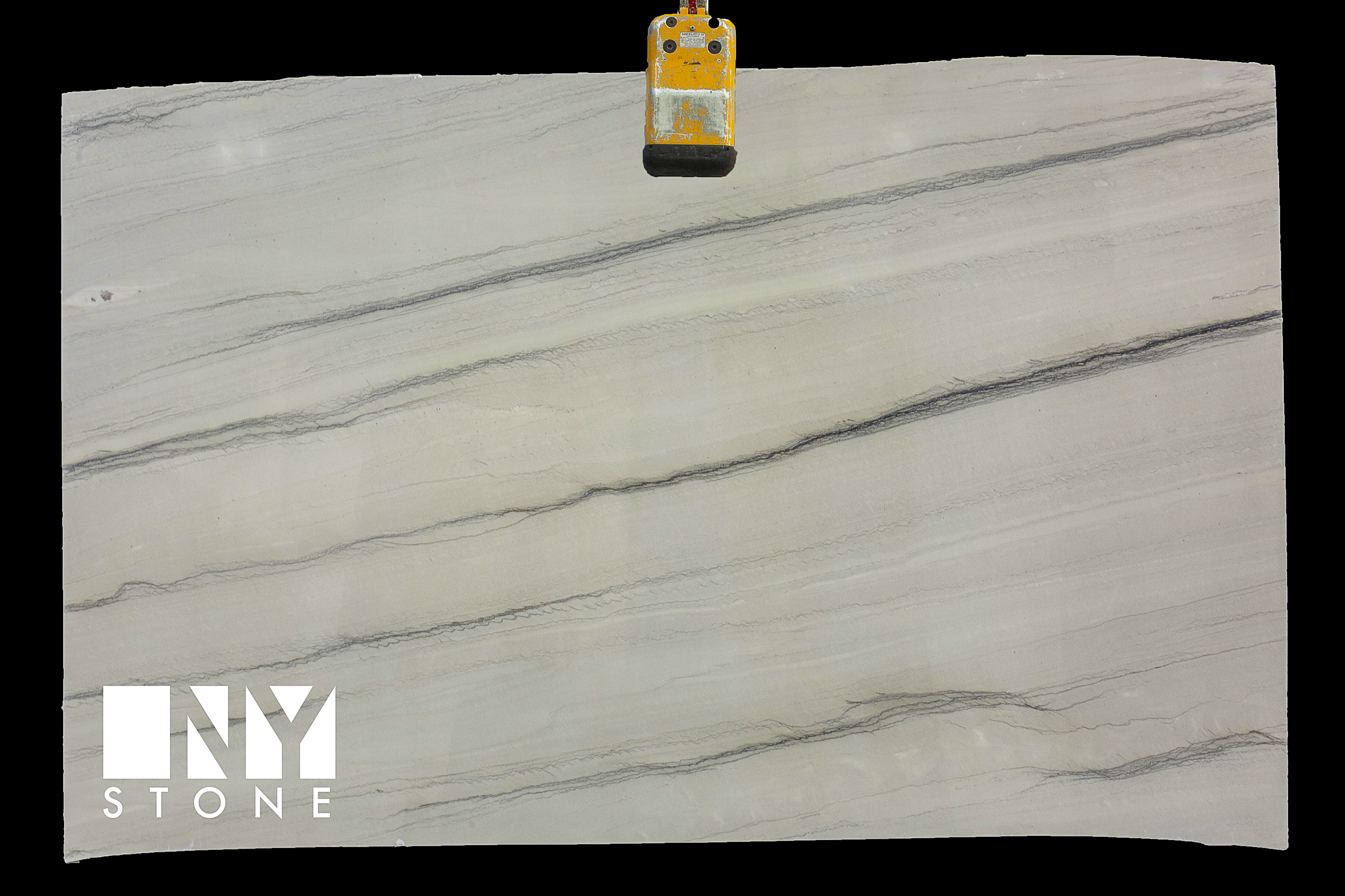 New Sea Pearl Quartzite