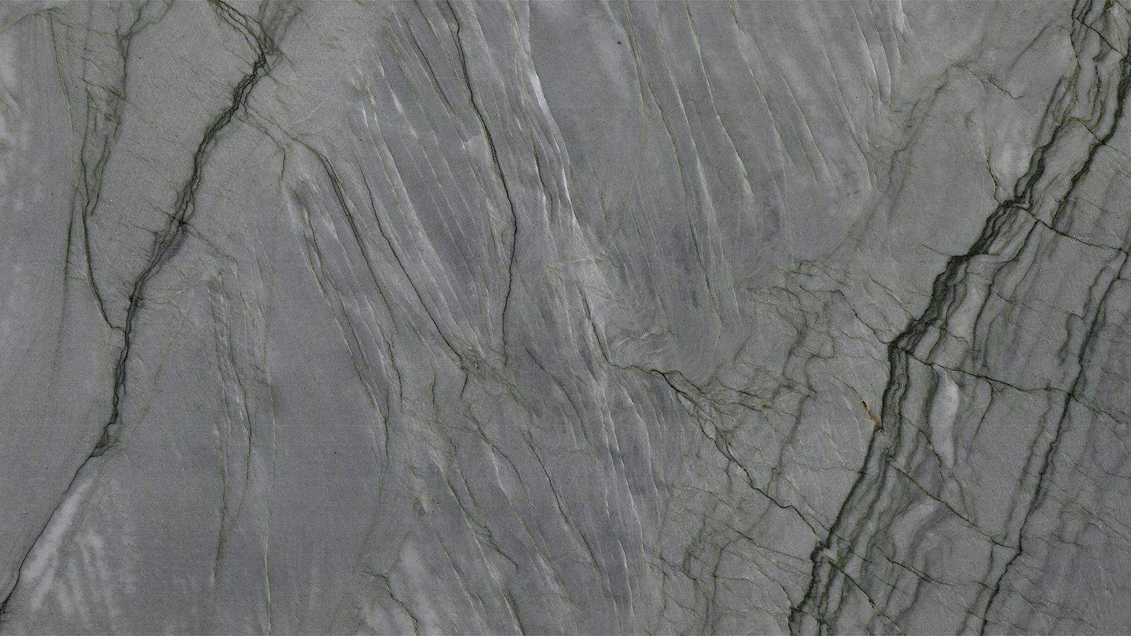 Allure Quartzite