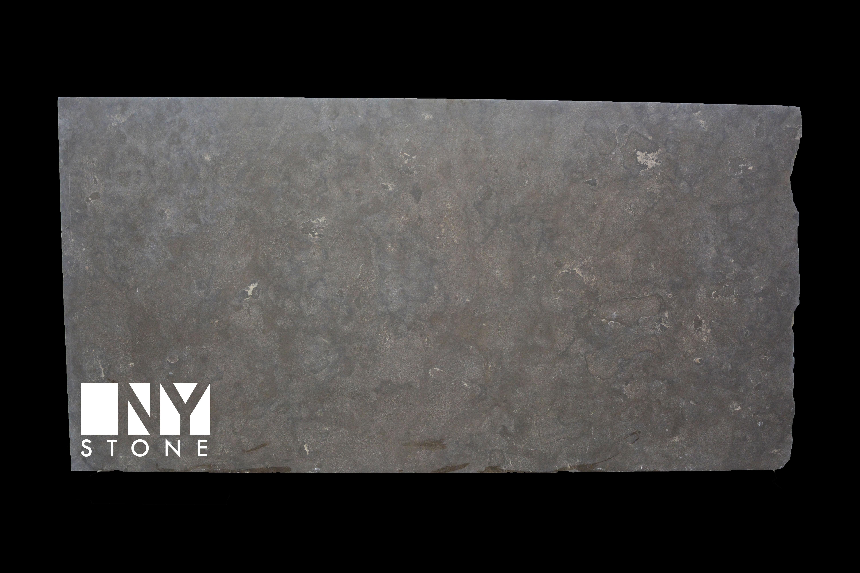 Antique Basalt