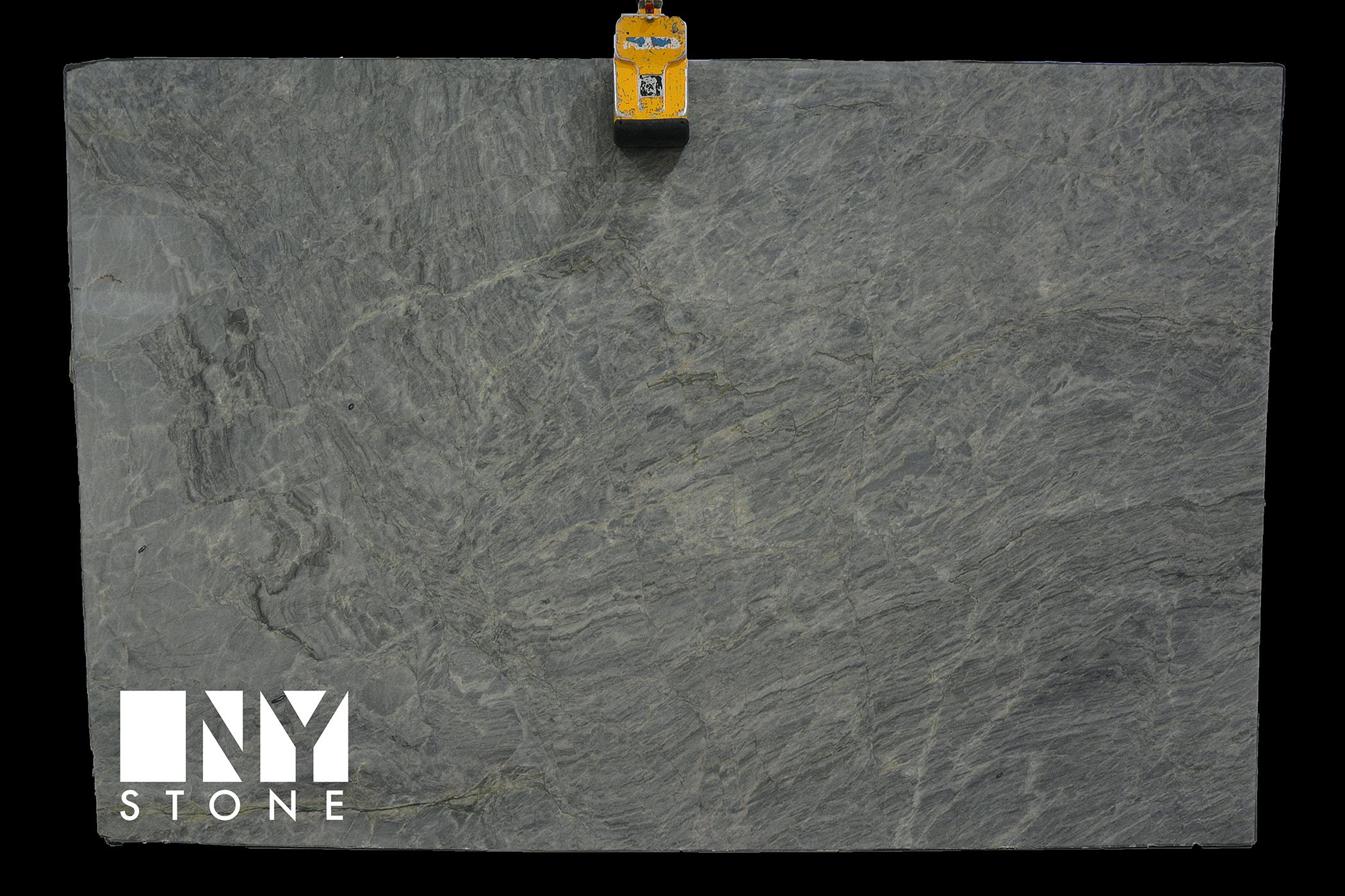 Crayon Grey Quartzite
