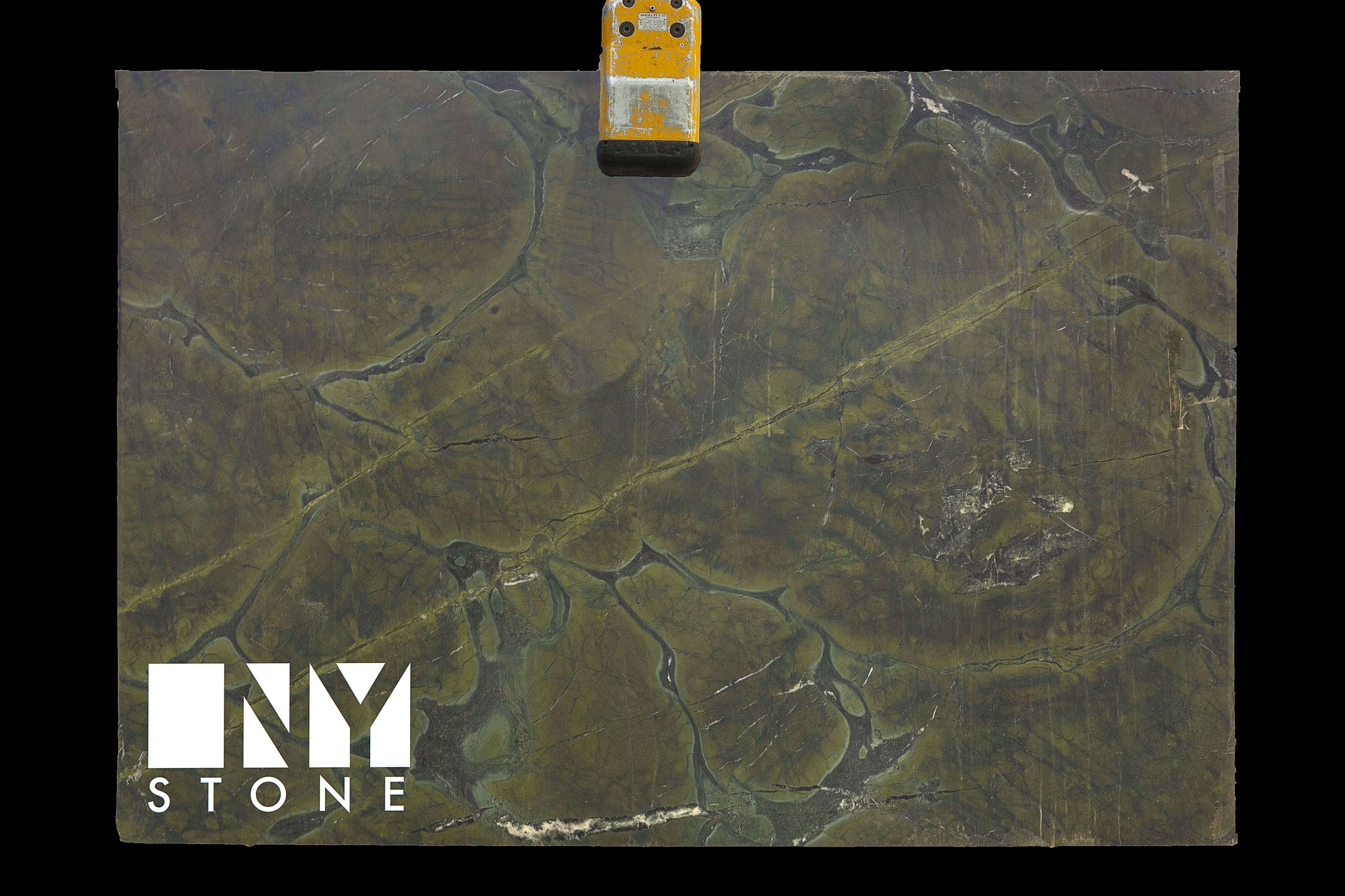 Green Peas Quartzite