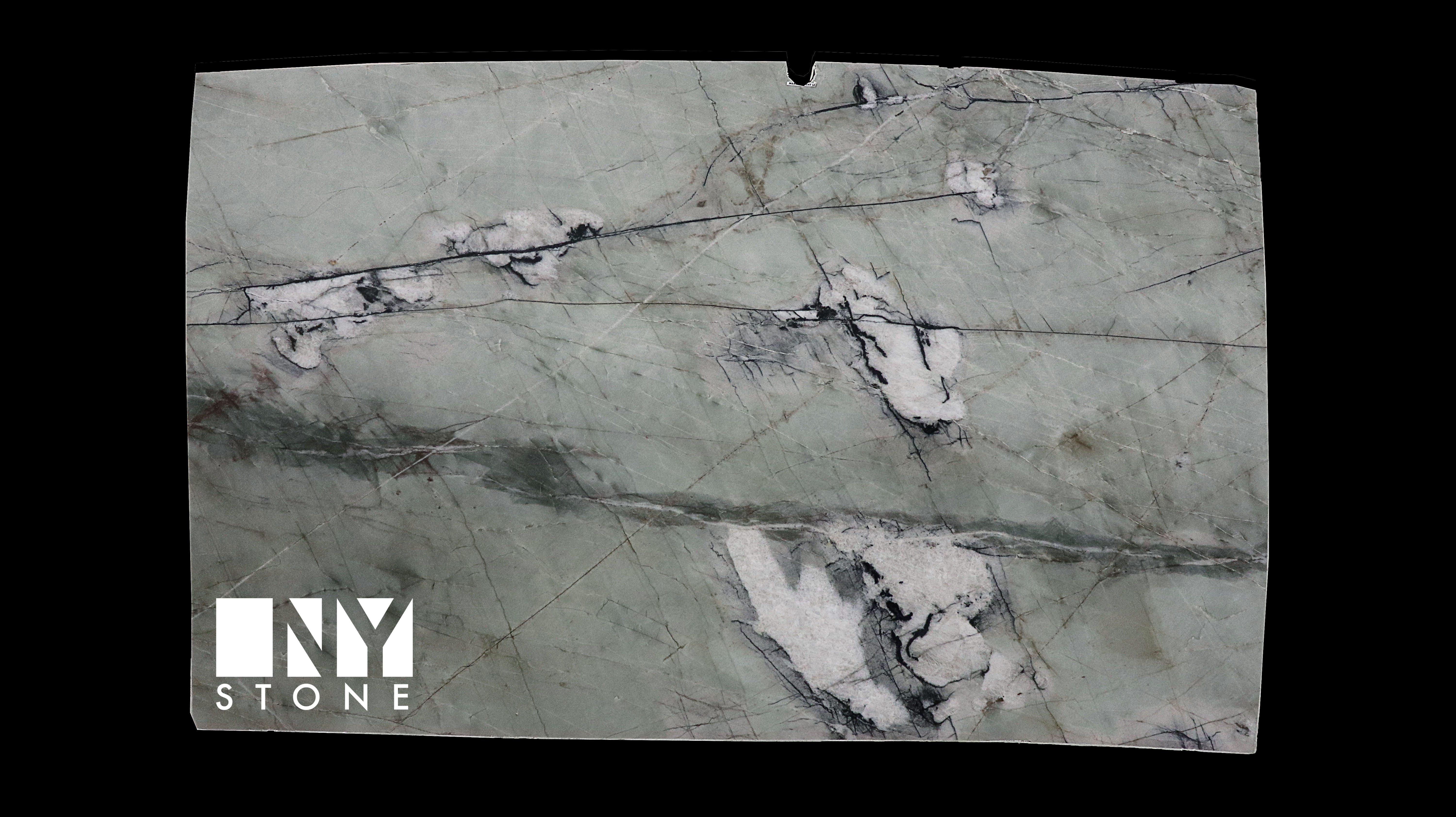 Cristallo Tiffany-3 Quartzite