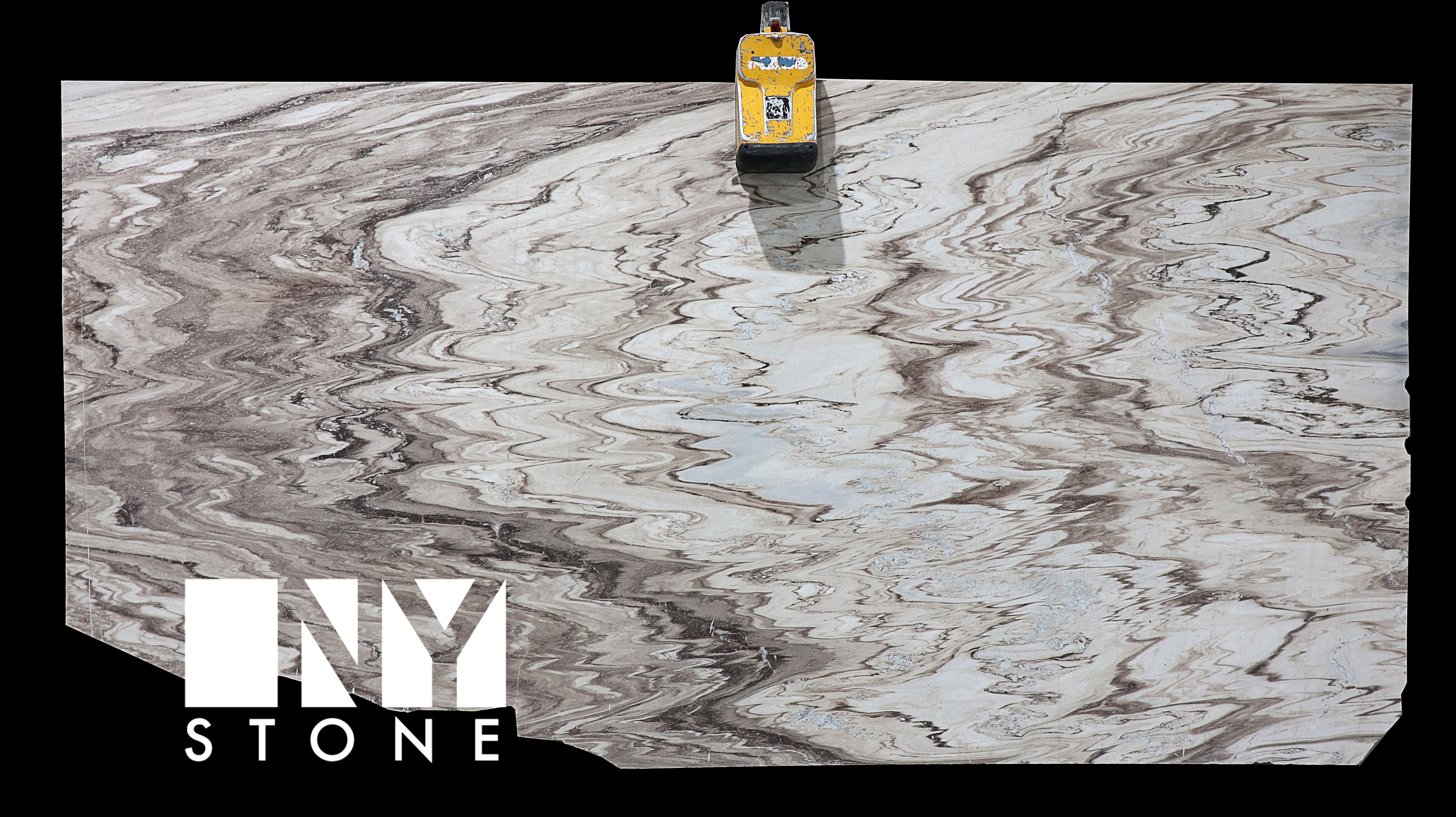 Palissandro Brown Marble