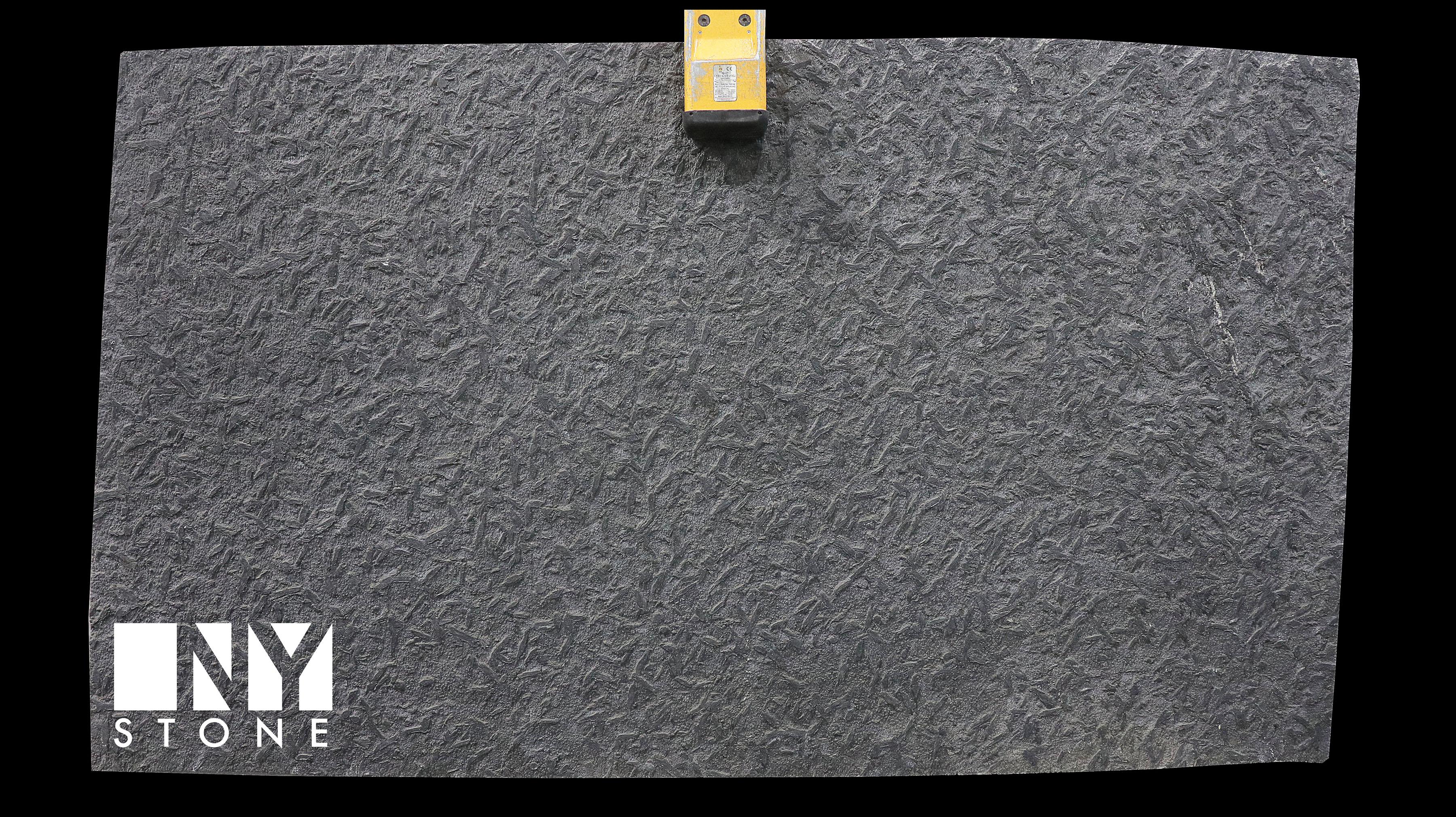 Matrix Granite