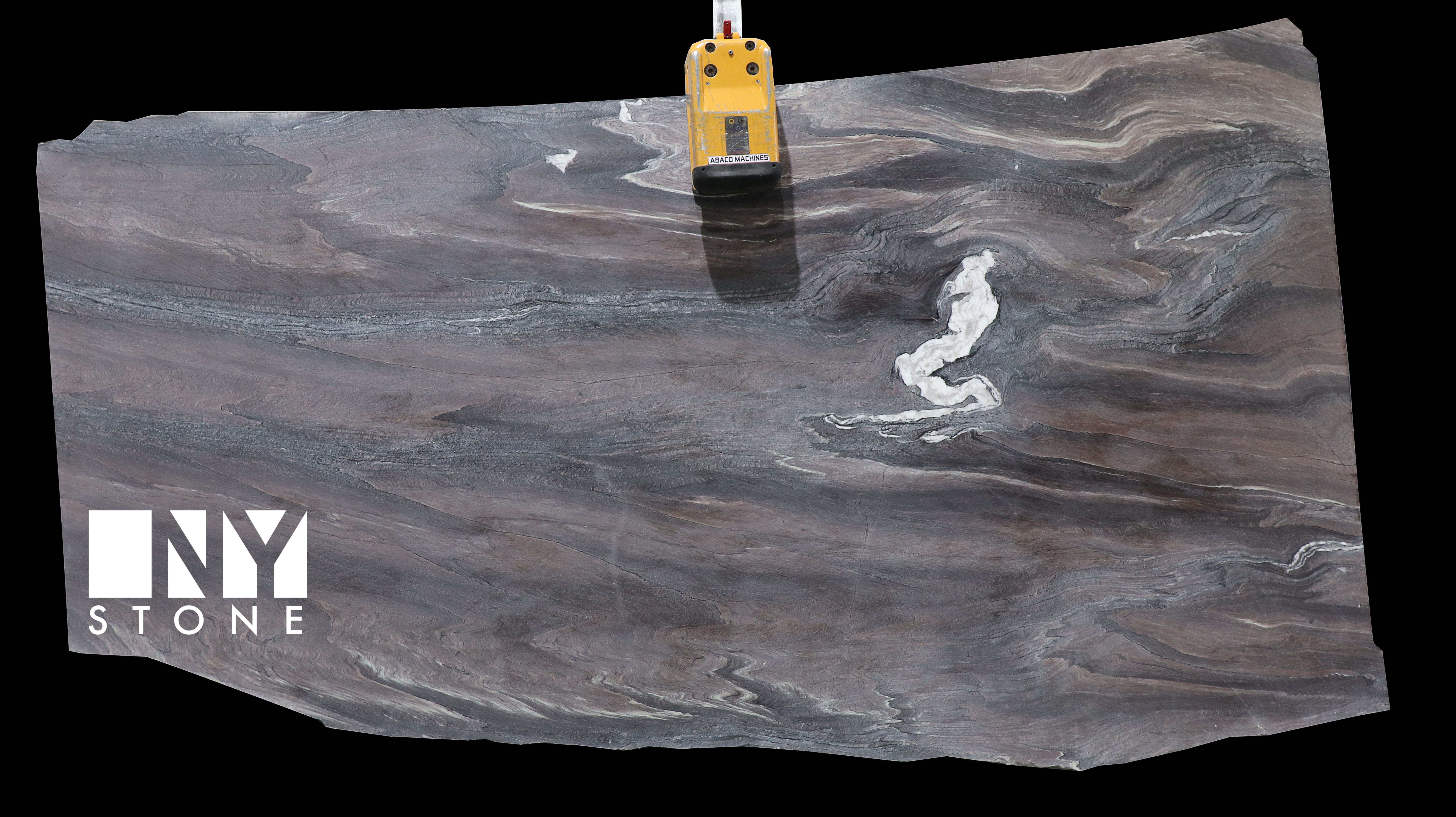 TRAMONTO Marble