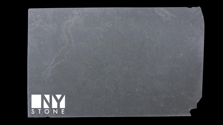 Gris Concrete Limestone