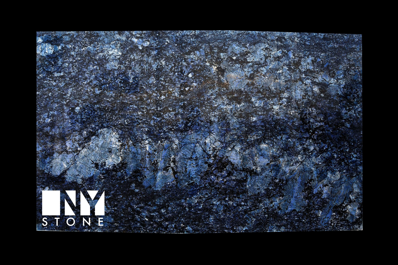 Blue Agata Granite