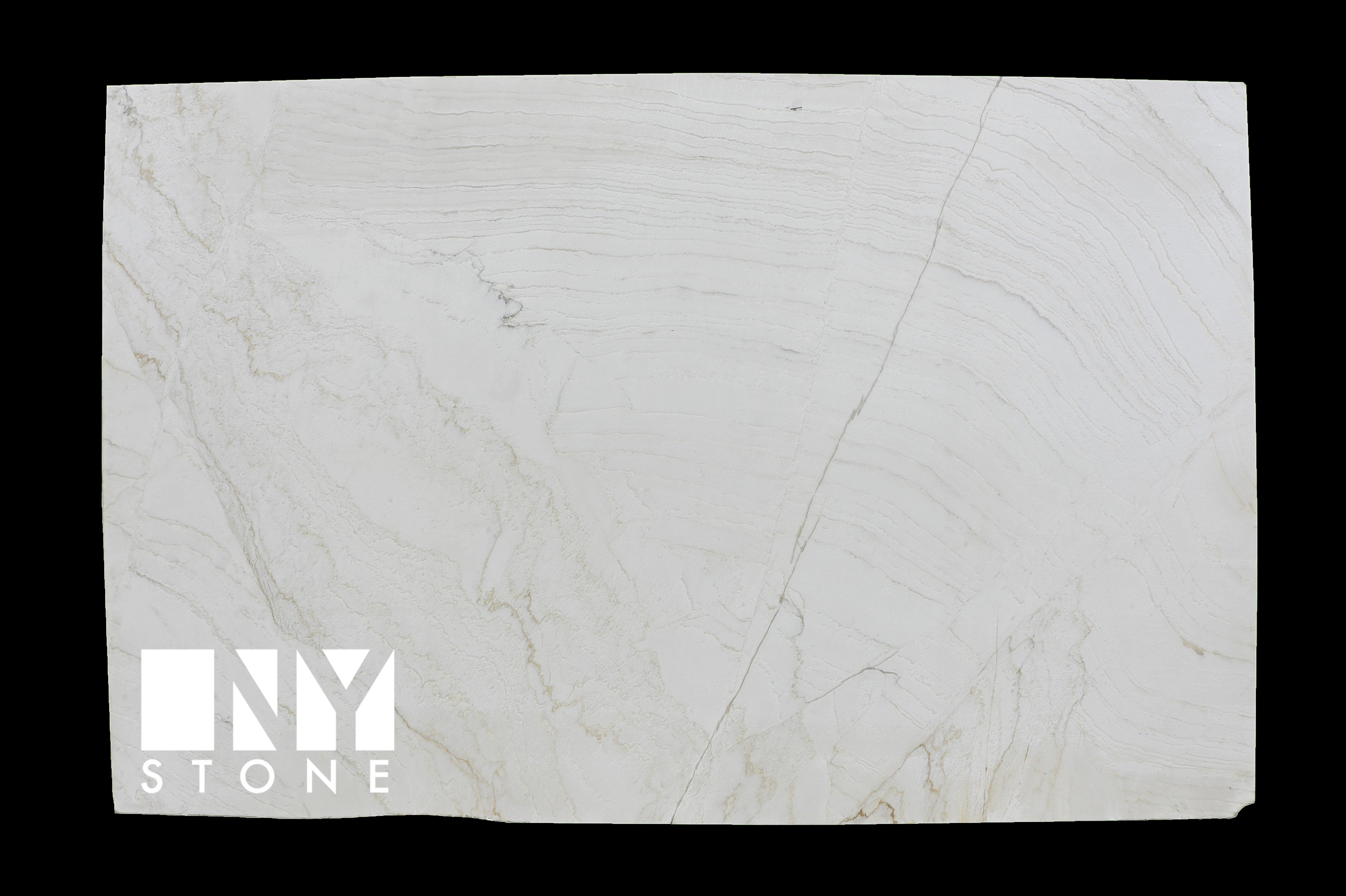 Oroluce Quartzite