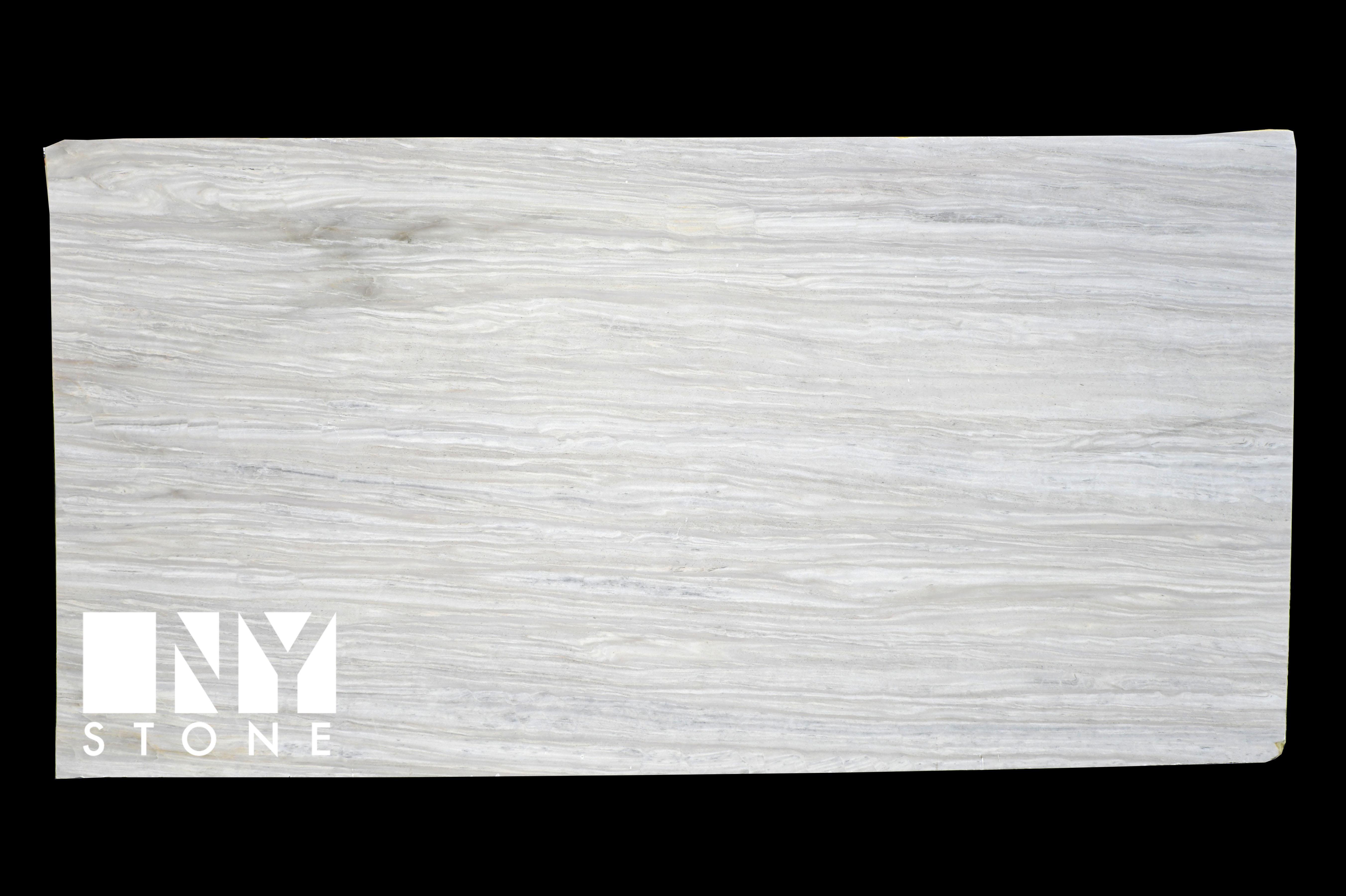Siberian White Beige Marble