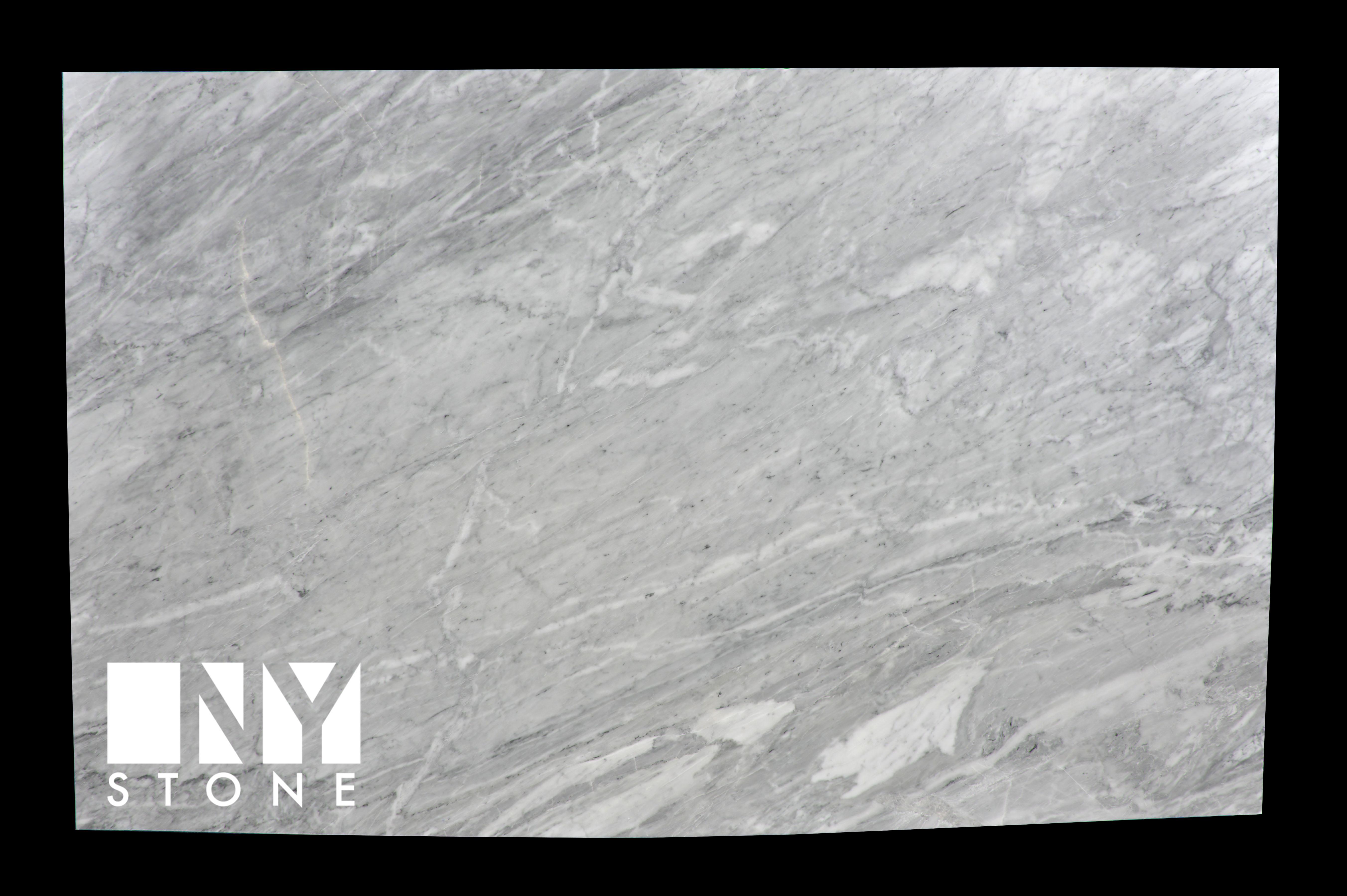 Grigio Nicola Select  Marble