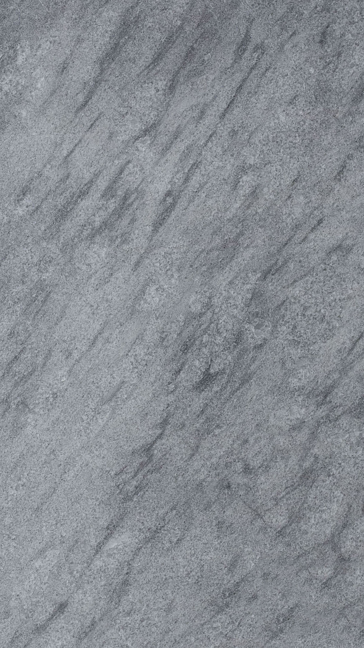 crystal grey