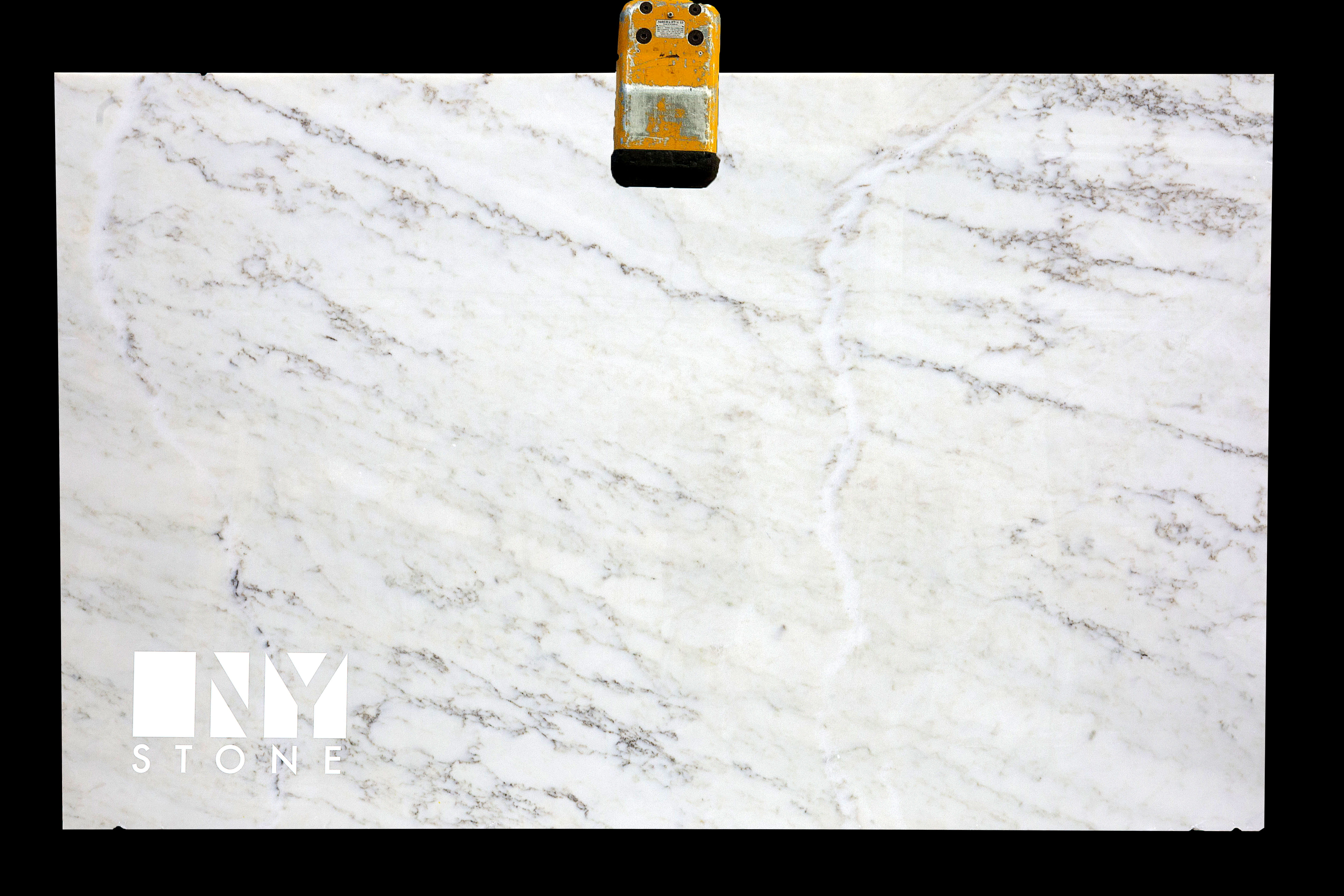 estremoz light Marble