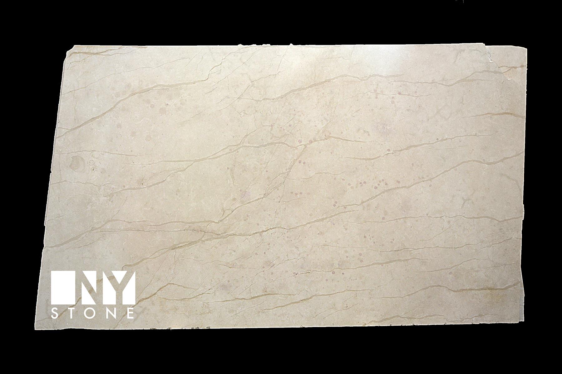 grigio venato Marble