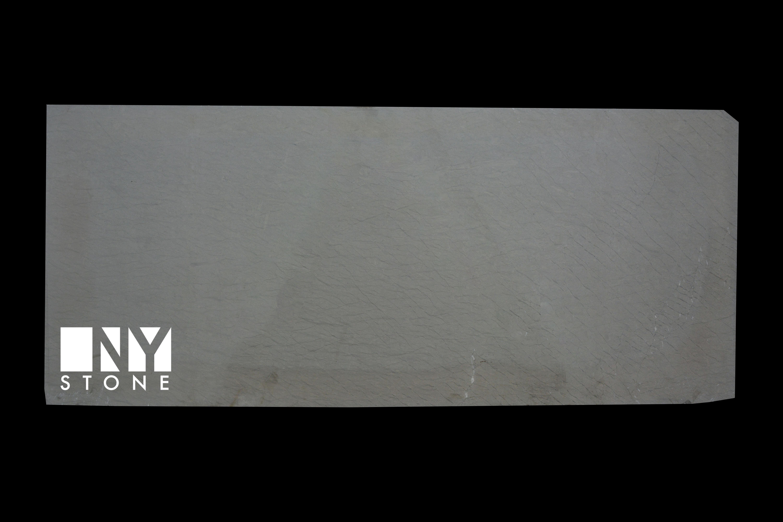 GREY WAVE LIMESTONE