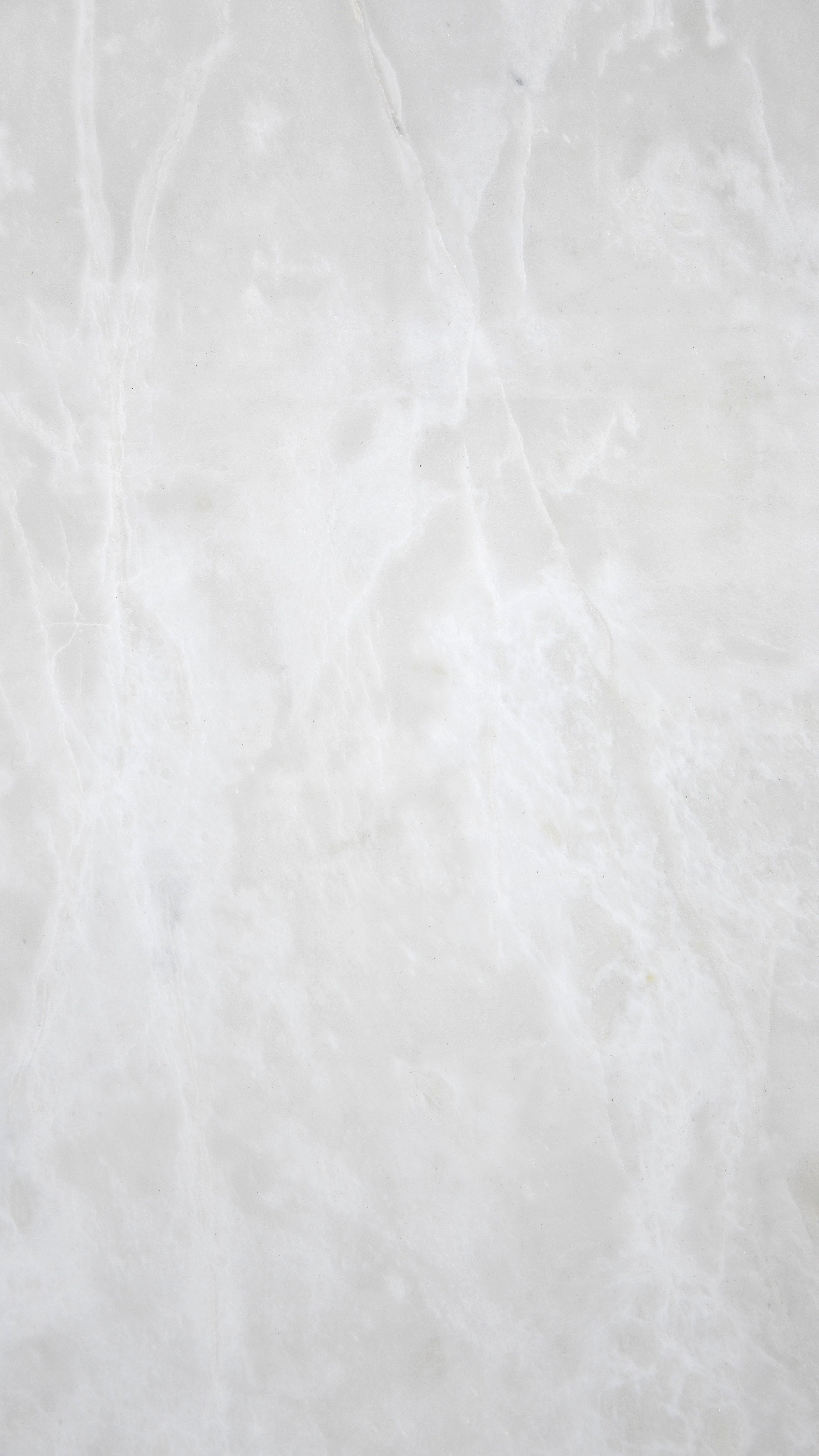 PRECIOUS WHITE