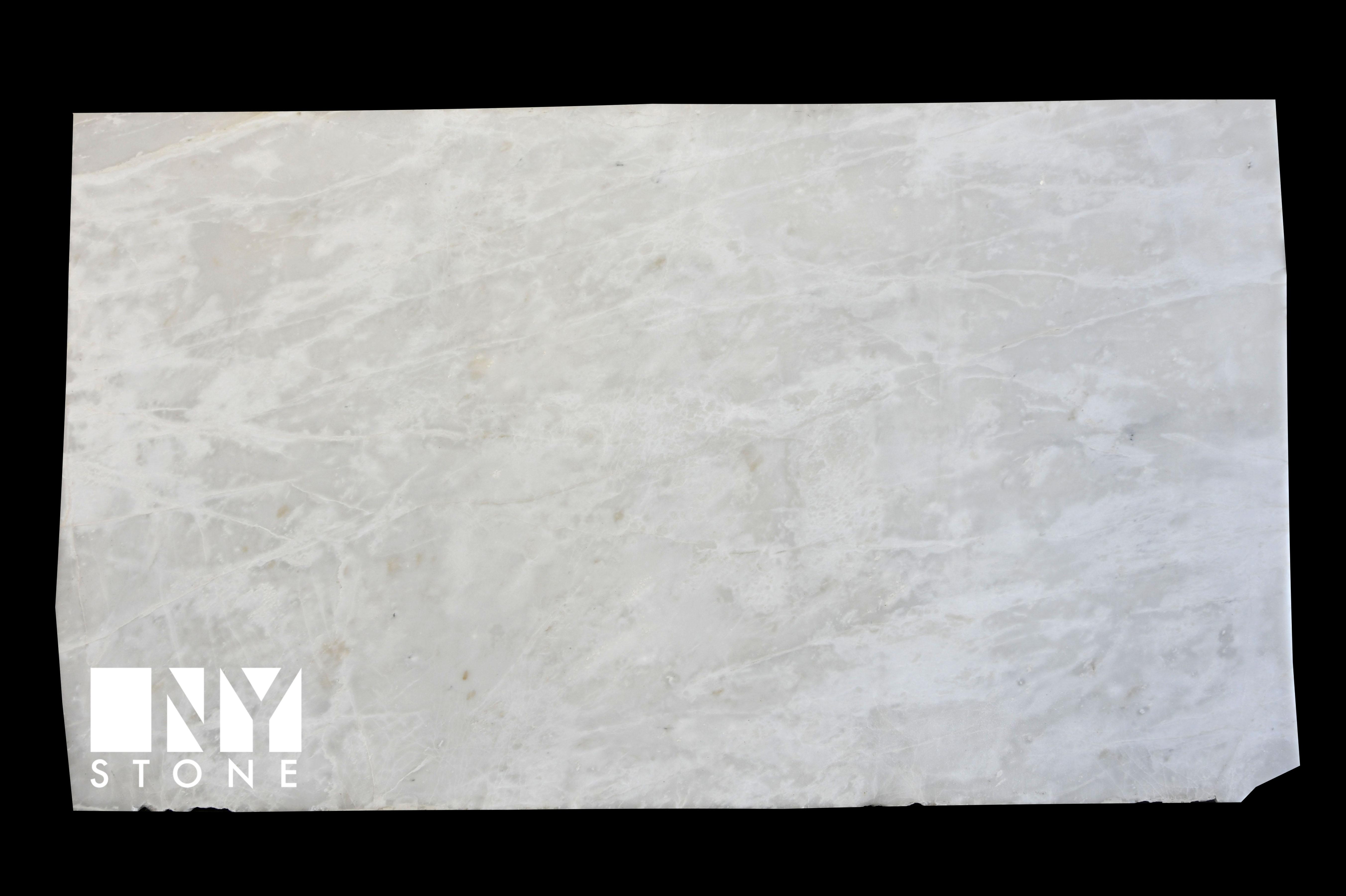 PRECIOUS WHITE Marble