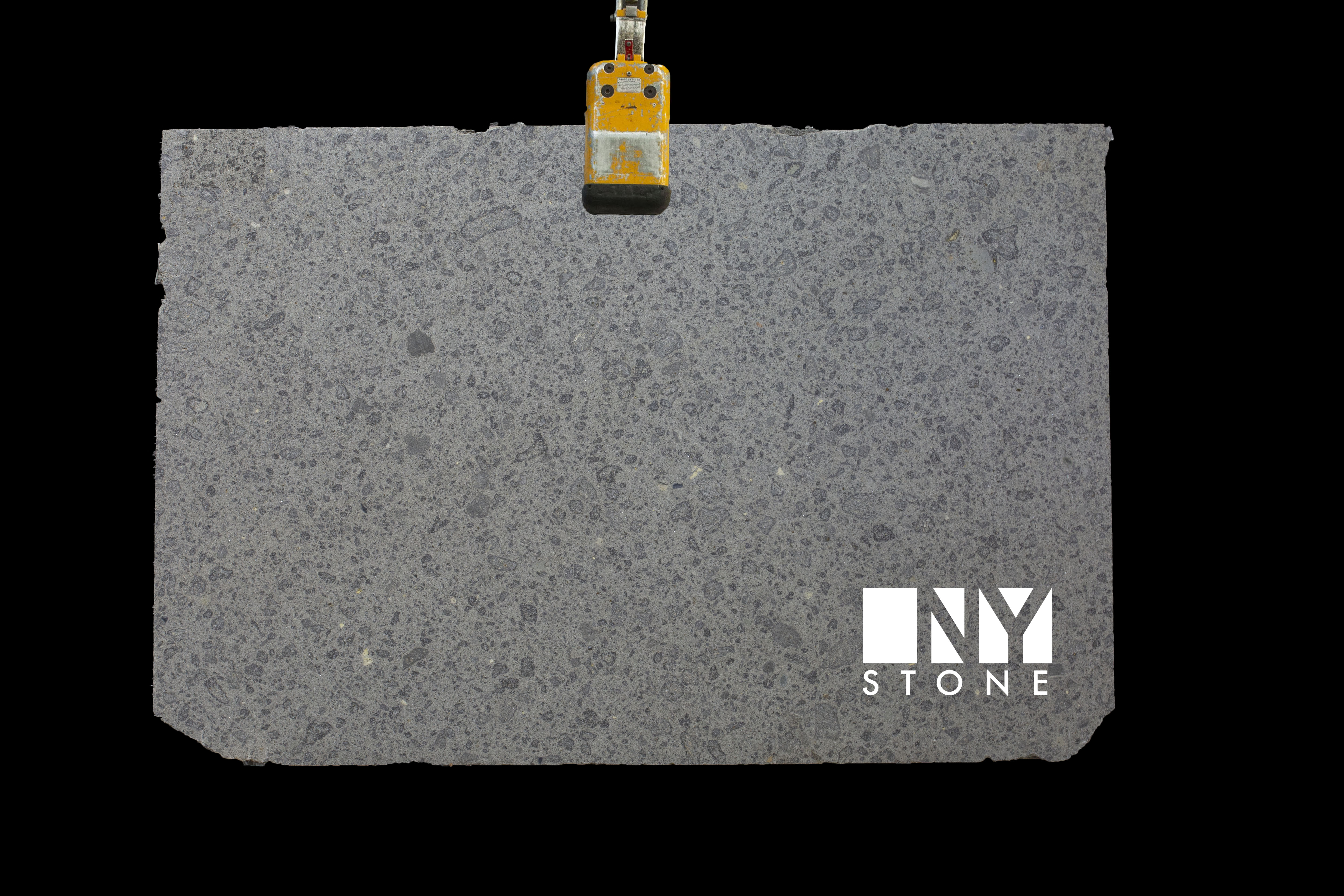 VOLCANO GREY LIGHT Limestone