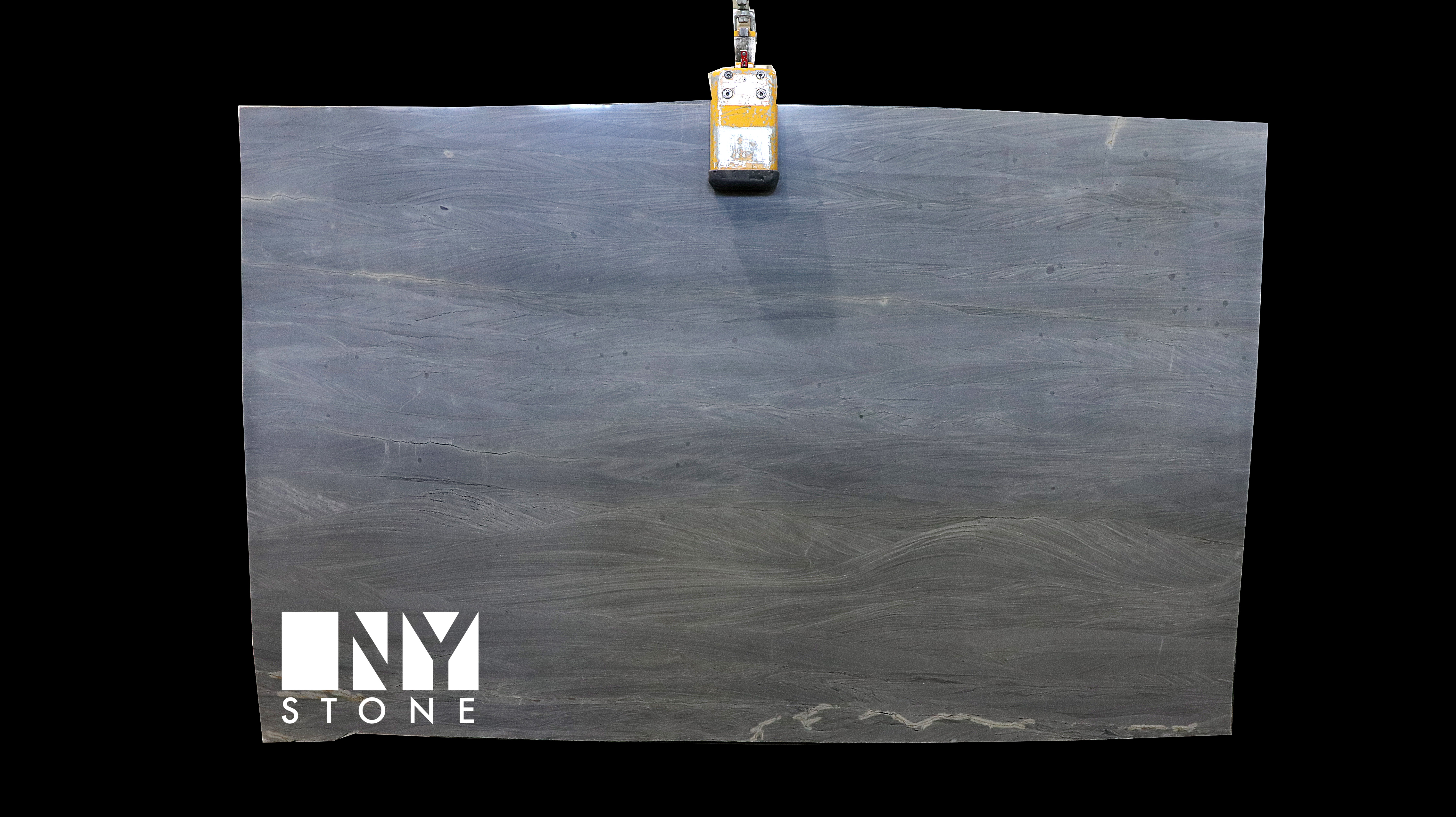 VELVET GREY Quartzite
