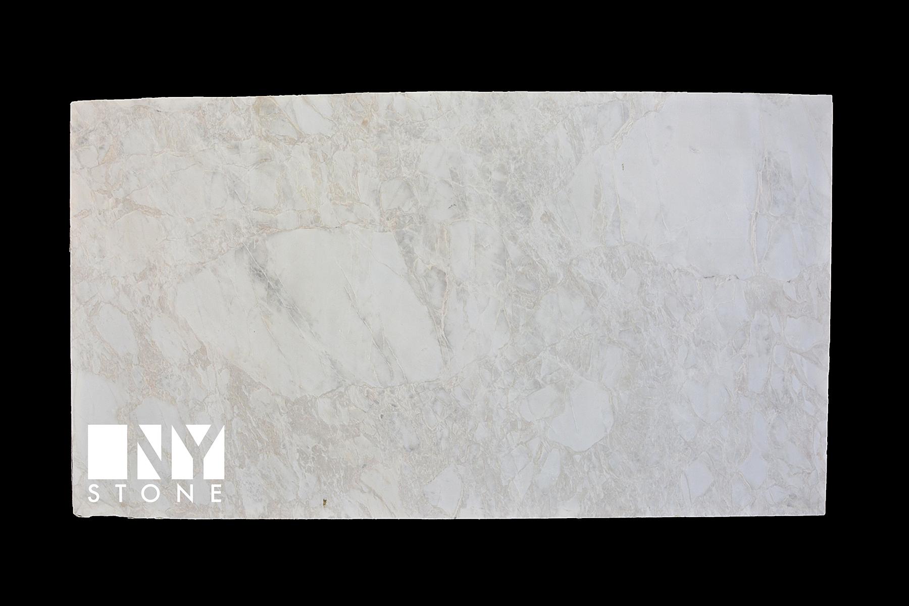 SUGAR WHITE Marble