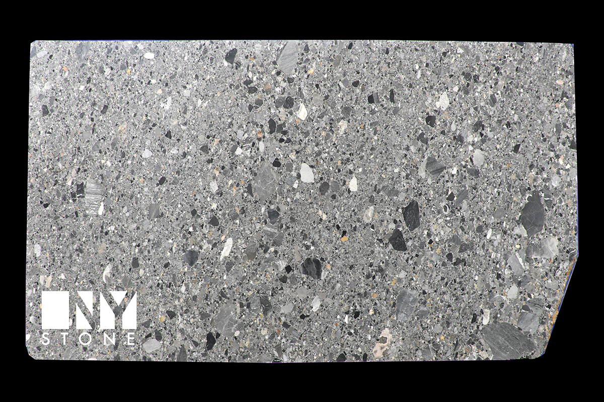 Ceppo Grey Marble