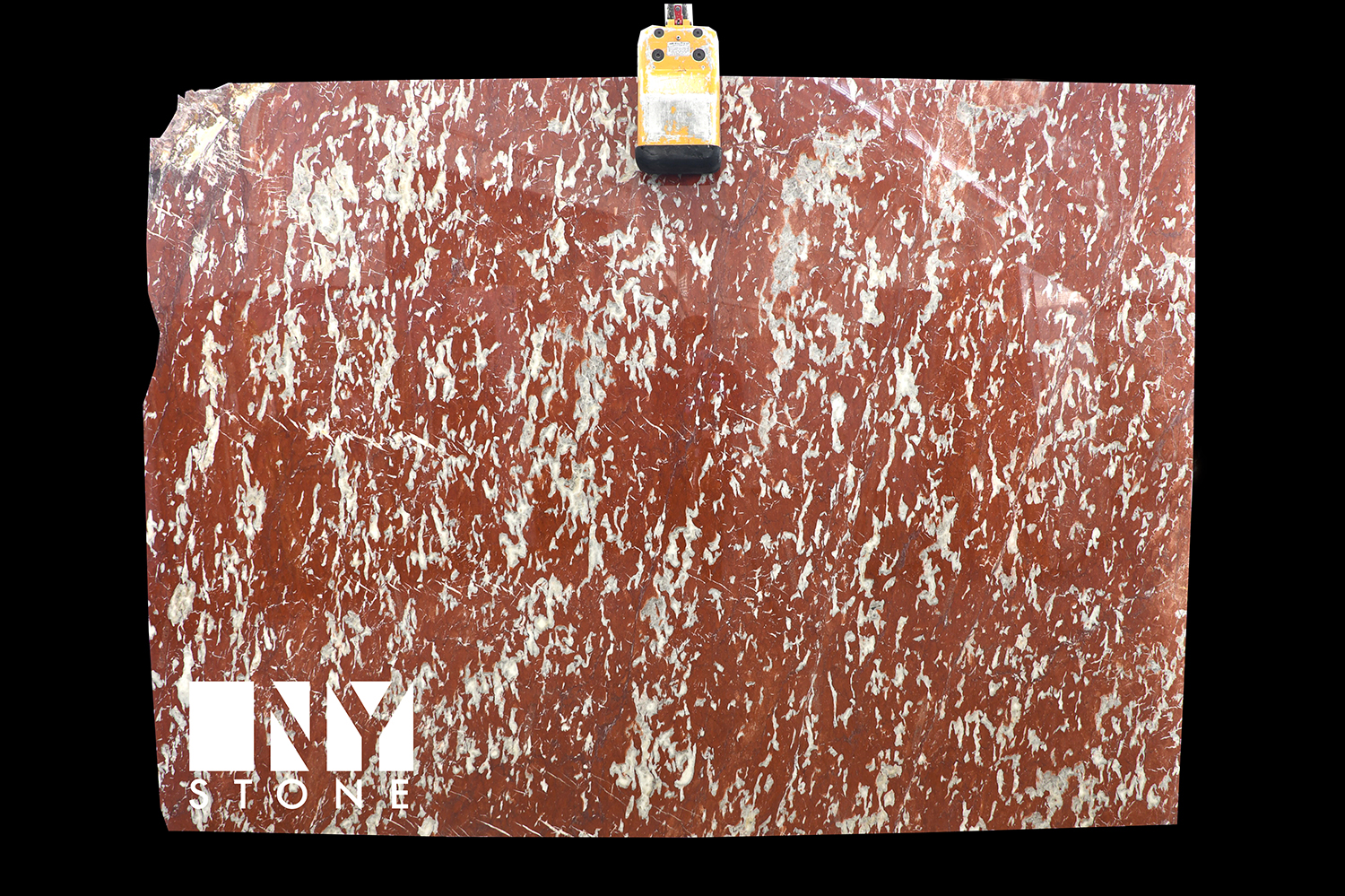 Rosso Francia Marble